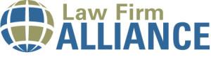 LFA Alliance