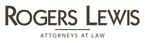 Rogers Lewis Jackson Mann & Quinn, LLC