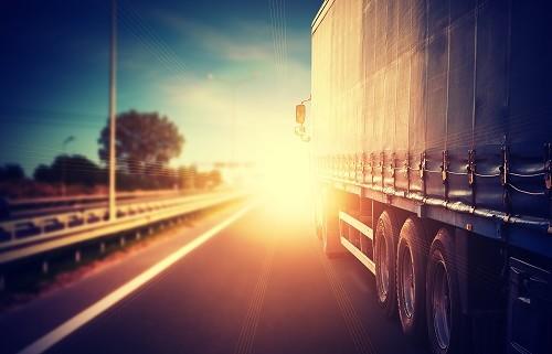 Trucking (resized)