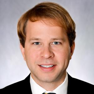 Christopher Boguski