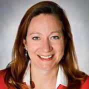 Jessica Crowson