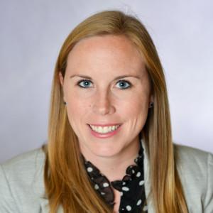 Katie Schanz